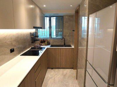 Kitchen36