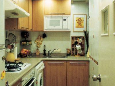 Kitchen38