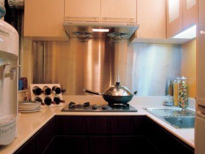 Kitchen40