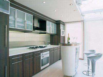 Kitchen42
