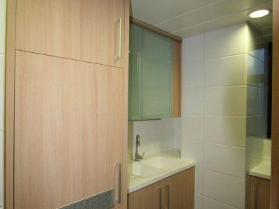 Kitchen48