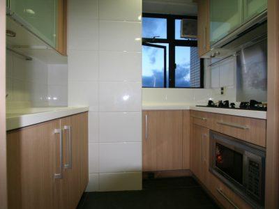 Kitchen49
