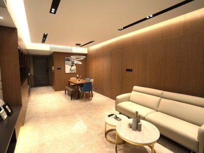 Livingroom25