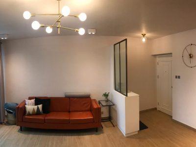 Livingroom27