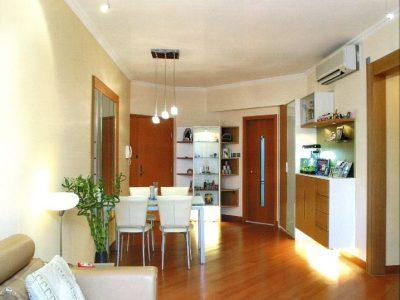 Livingroom30