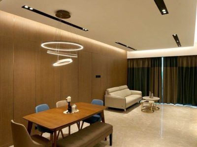 Livingroom32