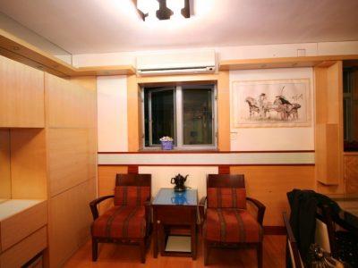 Livingroom34