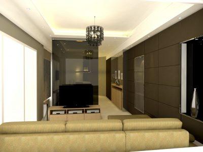 Livingroom36