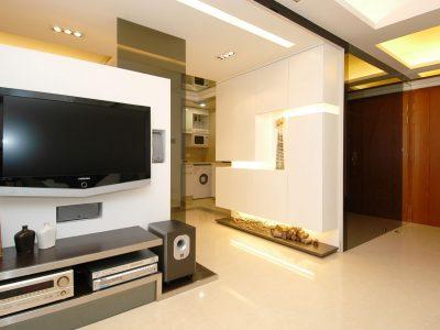 Livingroom37