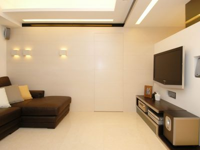 Livingroom39