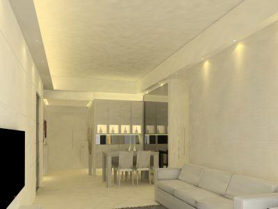 Livingroom4