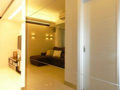 Livingroom40