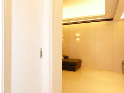 Livingroom41