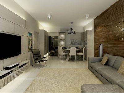 Livingroom42