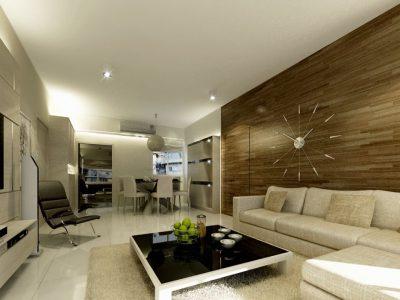 Livingroom48