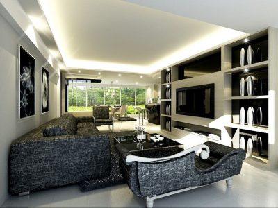 Livingroom50