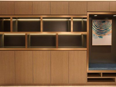 Livingroom52