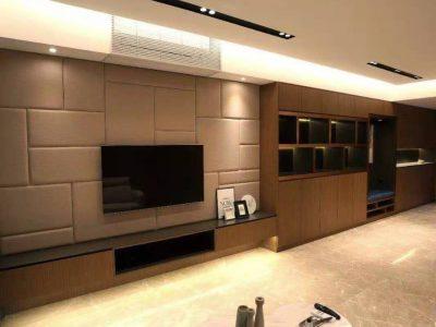 Livingroom56