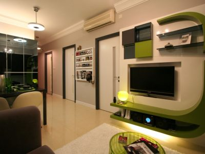 Livingroom61