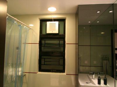 bathroom26