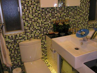 bathroom34