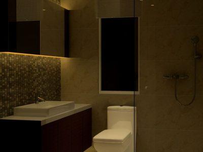 bathroom41