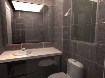 bathroom43