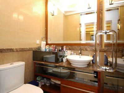 bathroom51