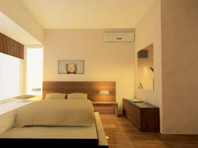 bedroom101