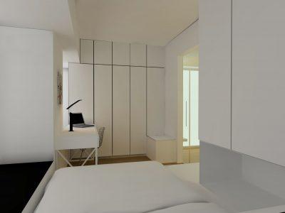 bedroom102