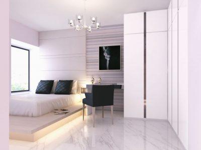 bedroom105