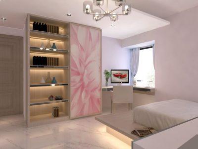 bedroom106