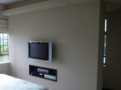 bedroom107
