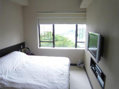 bedroom108