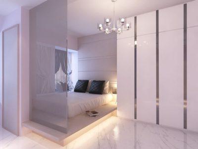 bedroom109