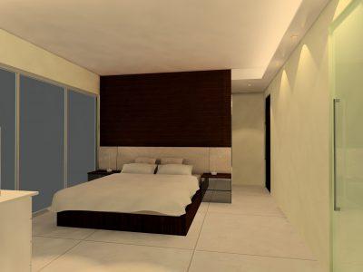 bedroom110
