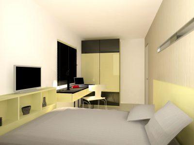 bedroom112