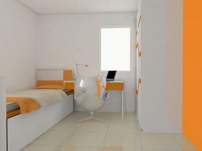 bedroom116