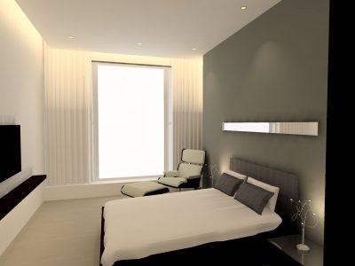 bedroom121