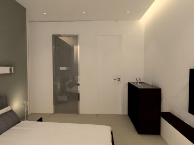 bedroom122