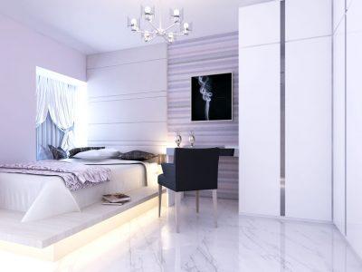bedroom124