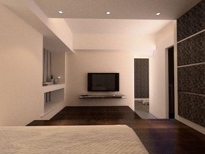 bedroom125