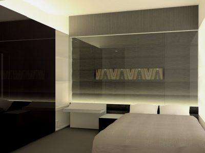 bedroom127