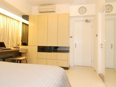bedroom132