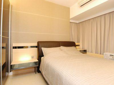 bedroom135