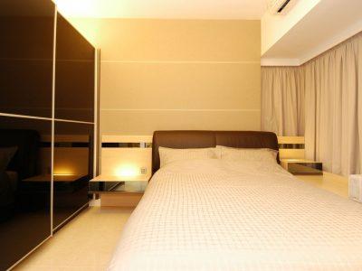 bedroom136