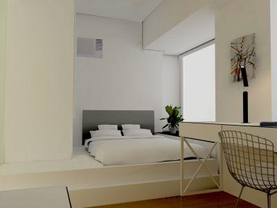 bedroom138