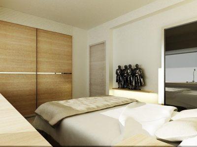 bedroom141