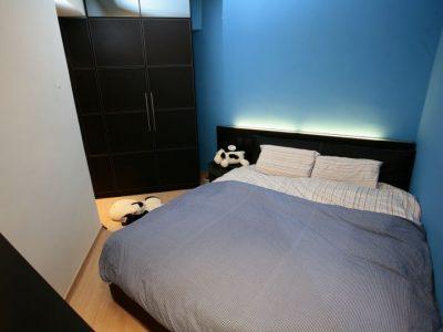 bedroom143
