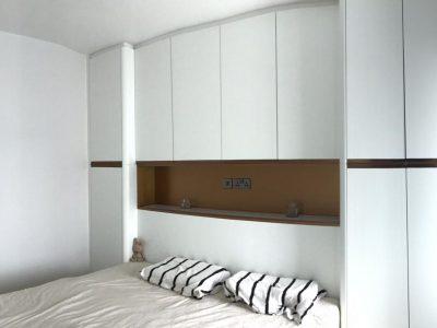 bedroom145